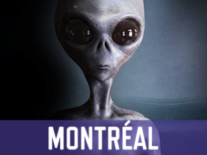 escape room - zombie vs alien montreal action500